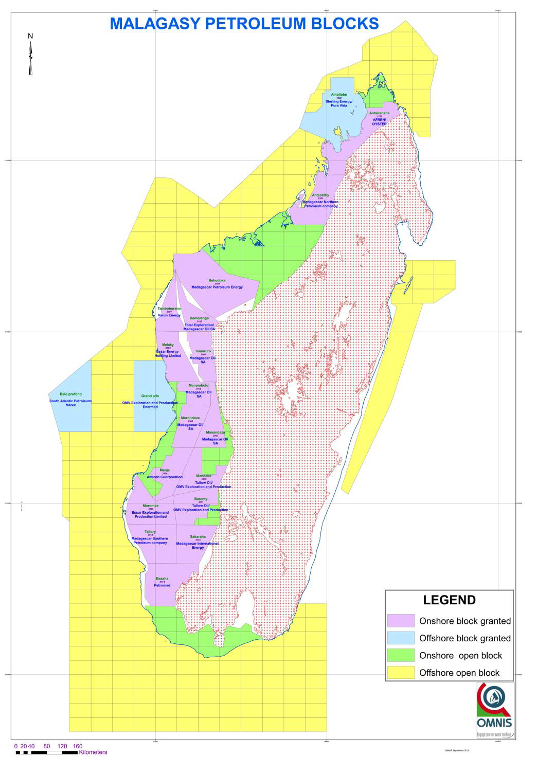 Carte Nickel Madagascar.Mineral Rights To Human Rights Capturing Madagascar S