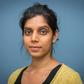 Priya Nath, Equality, Inclusion and Rights Advisor, WaterAid UK.