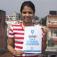 Pragya Lamsal- Communications Officer - WaterAid Nepal