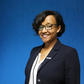 Bethlehem Mengistu, Country Director WaterAid Ethiopia